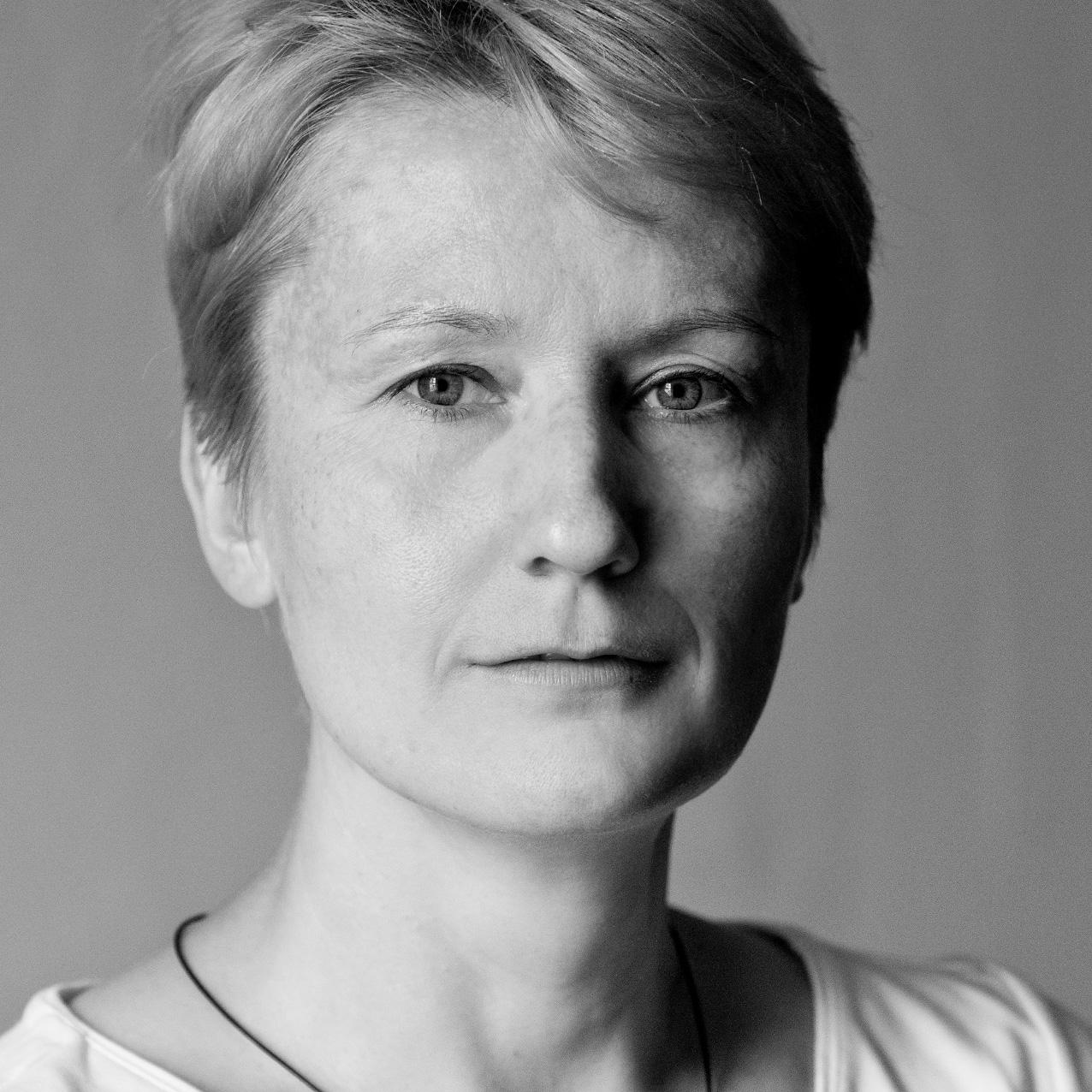Peggy Tornow Buchhaltung