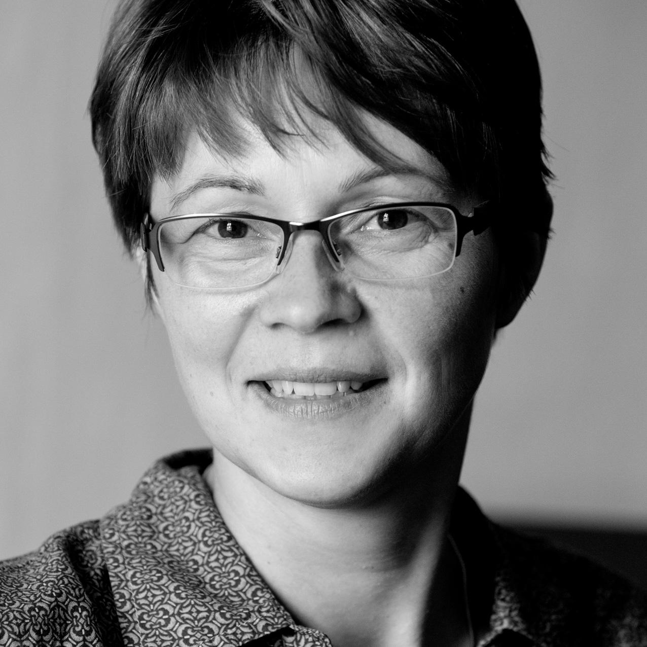 Jana Rump Buchhaltung
