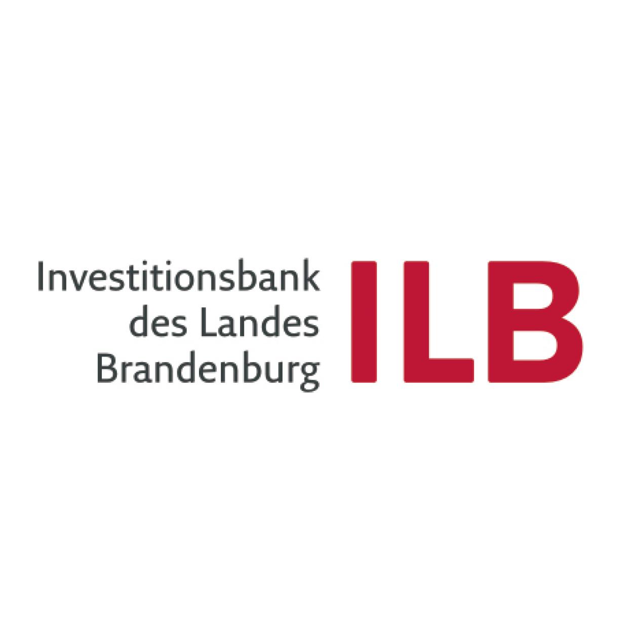 Investitionsbank des Landes Brandenburg