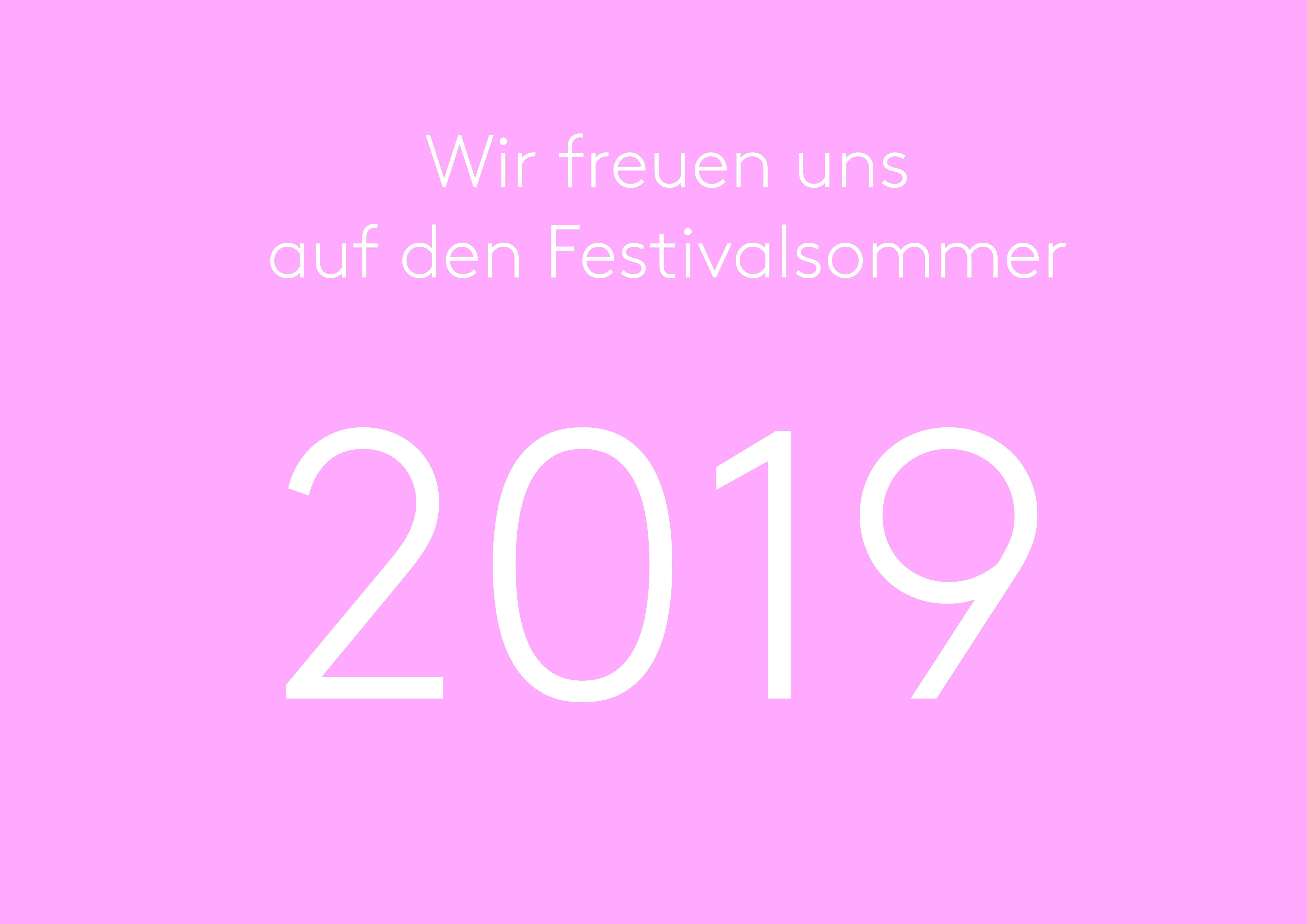 Kammeroper 2019