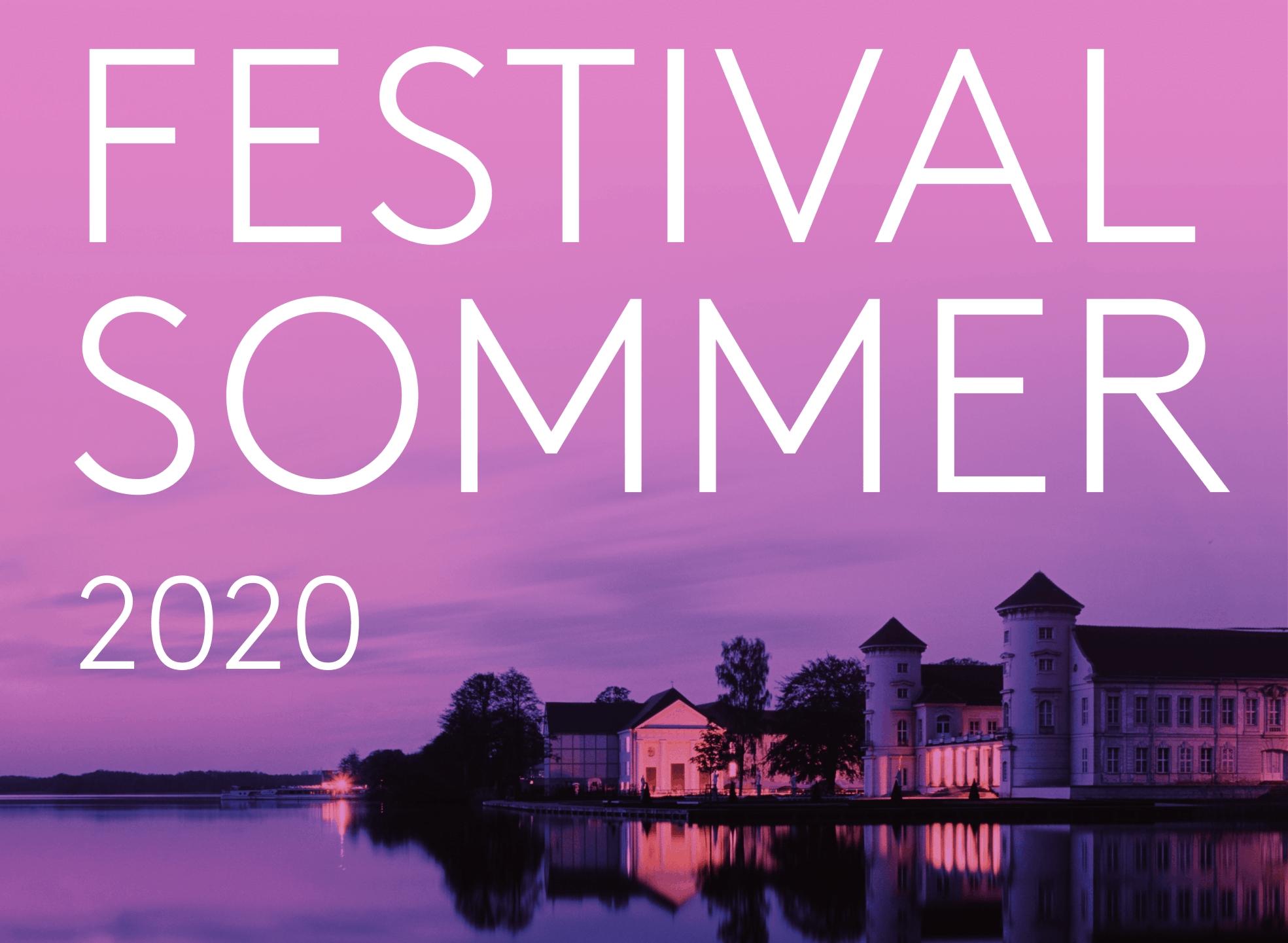Festivalsommer_2020