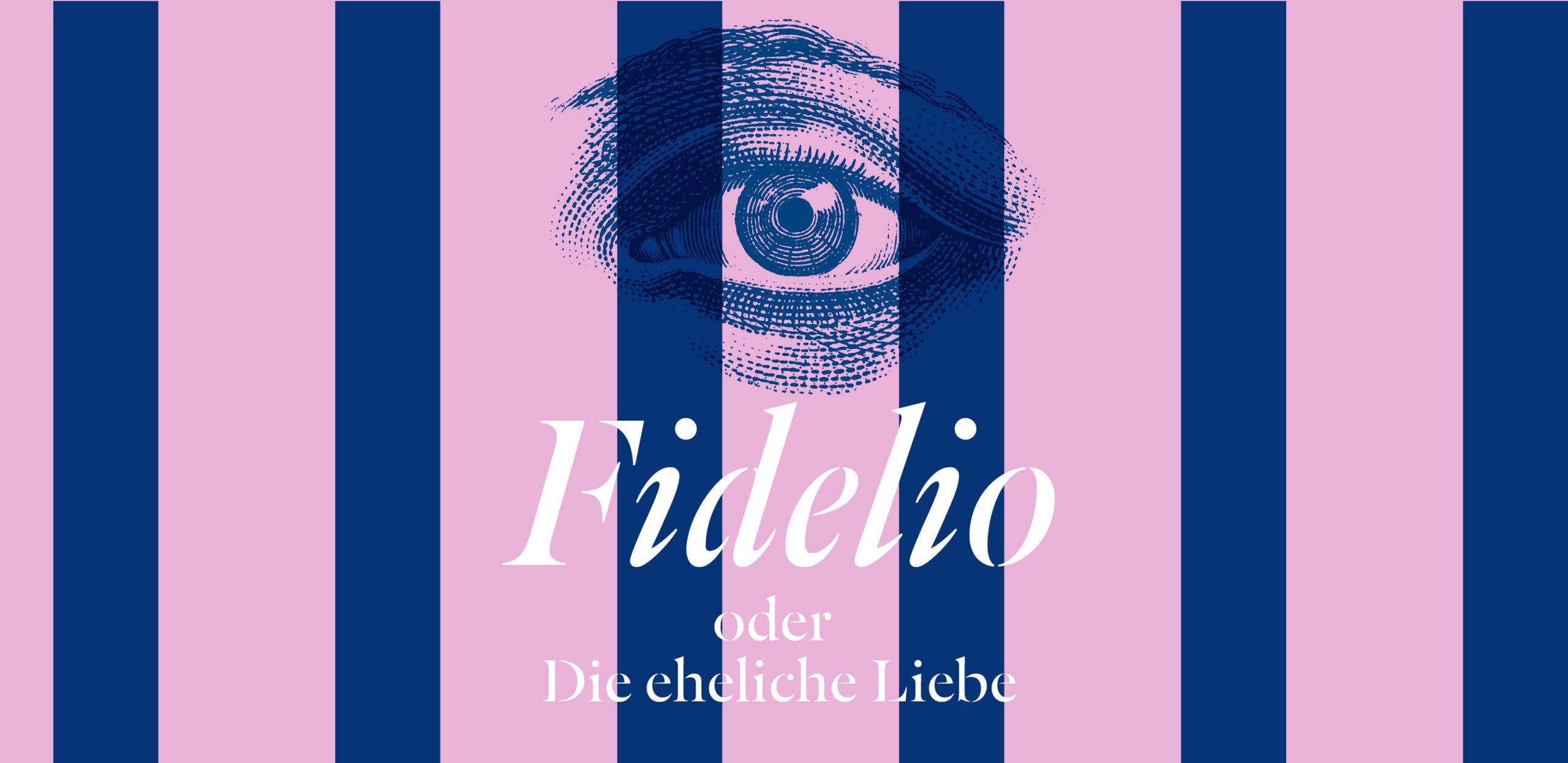 Grafik zu Fidelio