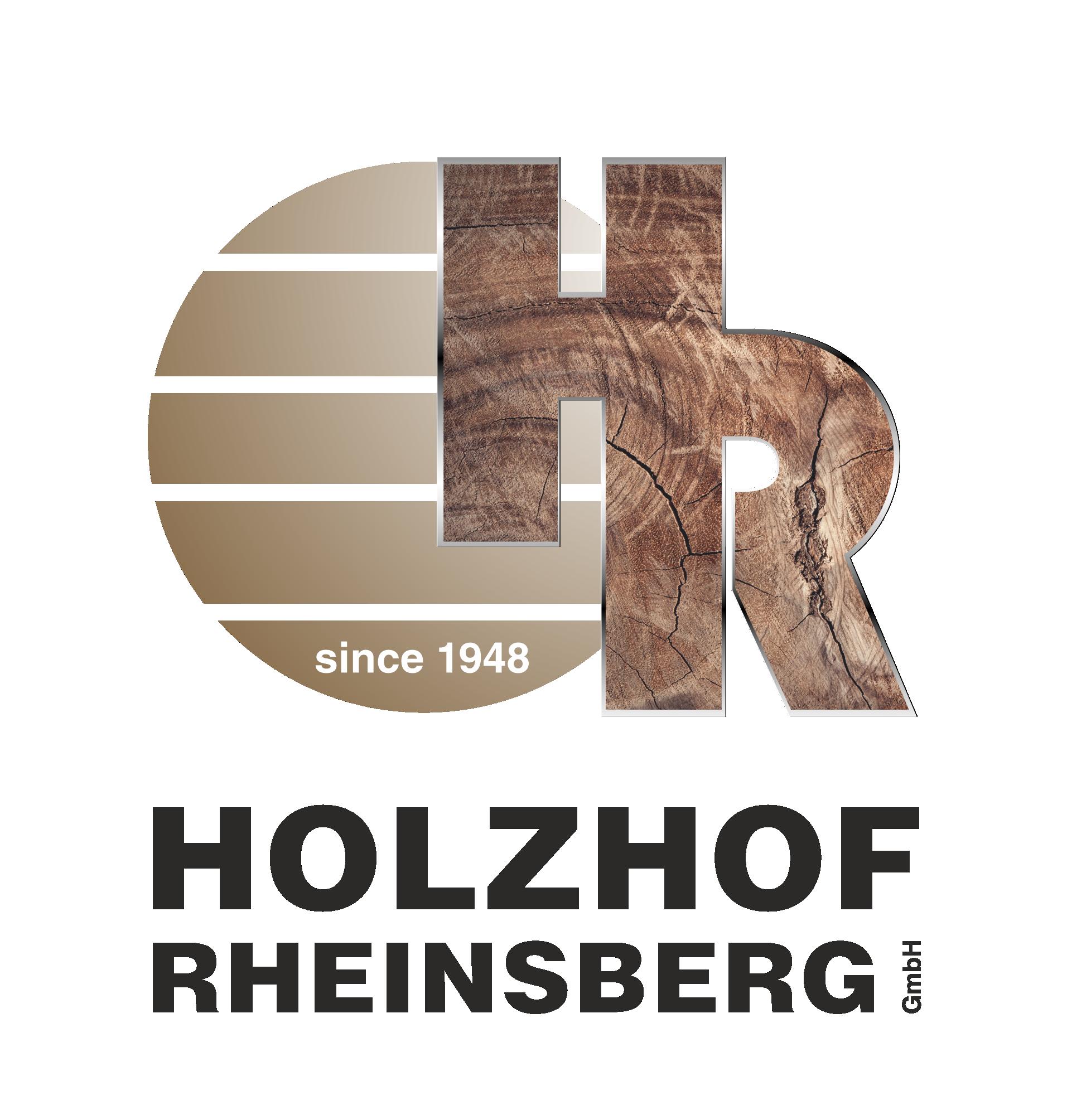 Holzhof Rheinsberg